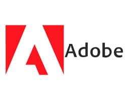 adobe-bazan-lab