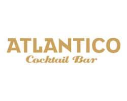 atlantico-bar-mallorca-bazan-lab