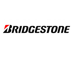 bridgestone-bazan-lab
