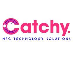catchy-bazan-lab
