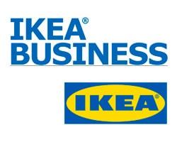 ikea-business-mallorca-bazan-lab