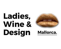 ladies-wine-design-mallorca-bazan-lab