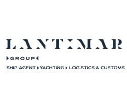 lantimar-yacht-bazan-lab