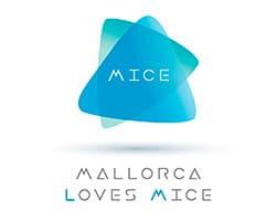 mallorca-loves-mice-bazan-lab
