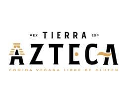 tierra-azteca-bazan-lab