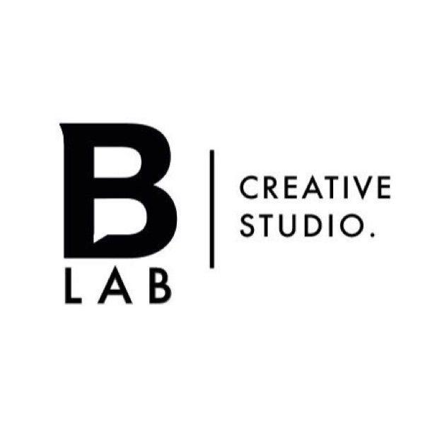 Bazan Lab | Creative Studio